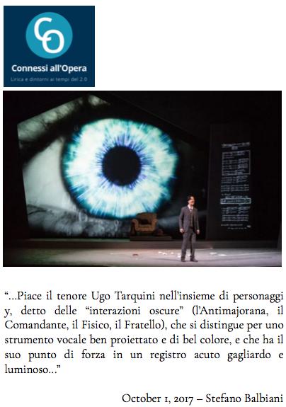 Connessiall'opera-1:10:2017