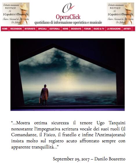 Operaclick-29:09:2017