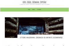 Ieri,Oggi,Domani,Opera-29:09:2017