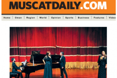 Muscatdaily-22:10:2015