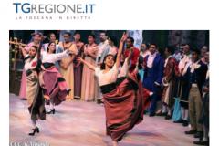 Tg Regione.it-16:03:2018