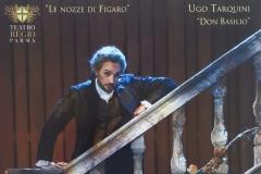 Mozart - Nozze di Figaro